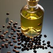 Vita-Beauty BodyOil Kaffee
