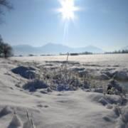 Winter Wonder Land im WellSpa-Portal