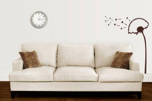 wellness f r die wand. Black Bedroom Furniture Sets. Home Design Ideas