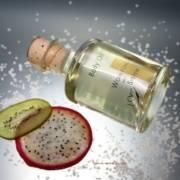 Body Oil Wellness Genuss für die Haut