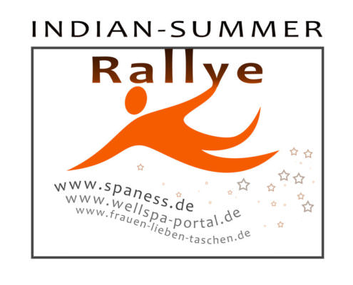 Social Media Ralley Indian Summer