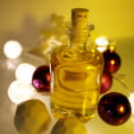 Body Oil und Body Praline