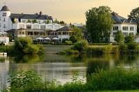 Wellness Hotel Weißer Bär