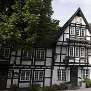 Grand City Hotel Gummersbach