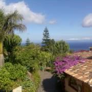 WellSpa-Portal Reise Madeira