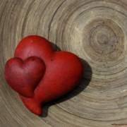 Wellness mit Herz
