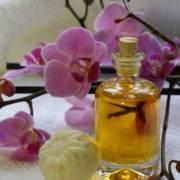 Wohlfühlen mit System Body Oil Geschenkset