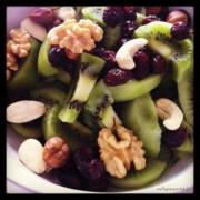 WellSpa-Portal gesundes Fit Food