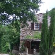WellSpaPortal Wellnessurlaub Toscana