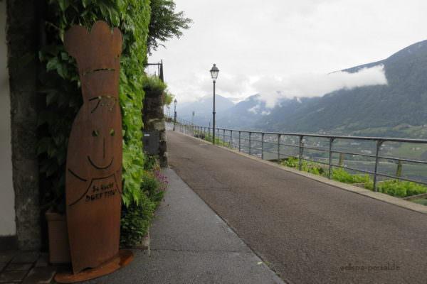 So kocht Dorf Tirol; Genussreisetipps zum mitmachen