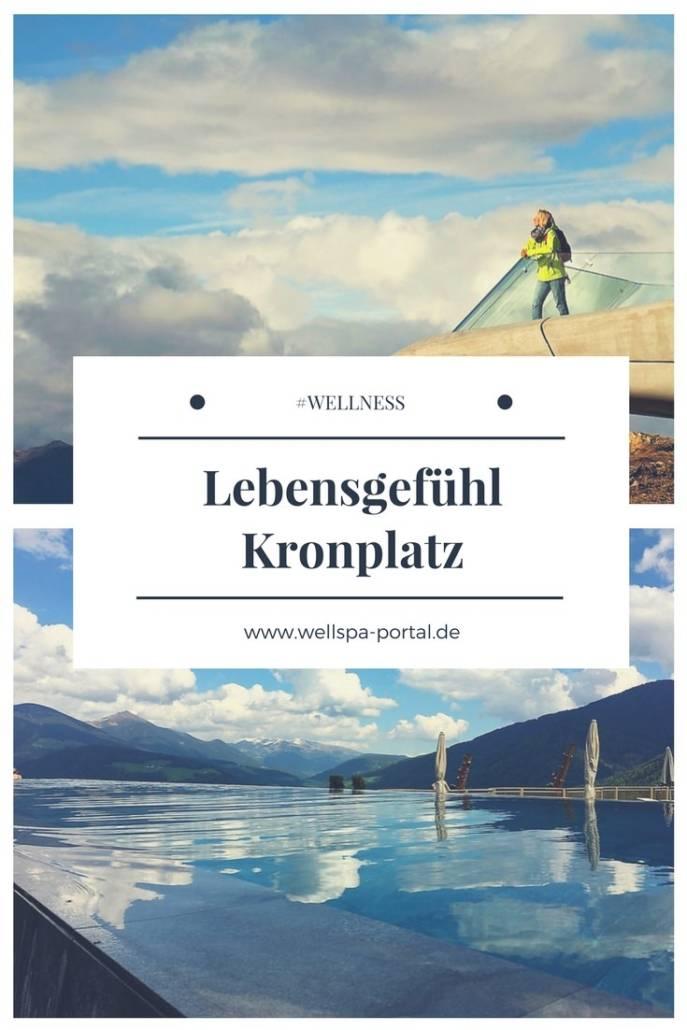Genussregion Kronplatz Südtirol. Wandern, Wellness und Seenliebe. Urlaub für die ganze Familie, Zeit zu Zweit oder auch sportlich Aktive. #Kronplatz #Urlaub #Südtirol #Kurzreise