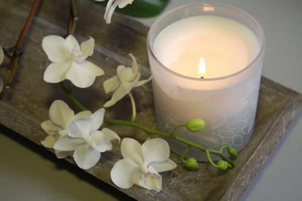 wellness f r zuhause liegt im trend hautpflege selbstgemacht. Black Bedroom Furniture Sets. Home Design Ideas