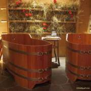 Signatur Treatment im Private Spa