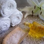 Hautpflege Kosmetik Genuss