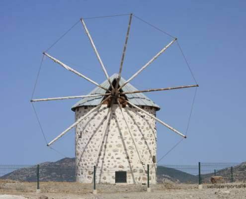 Genussreisetipps Griechenland und seinen Urlaubsinseln