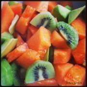 Papaya - Fit Food für die Hautpflege