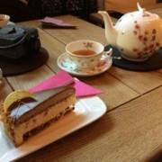 Genussreisetipps und Wellness aus der Teekanne