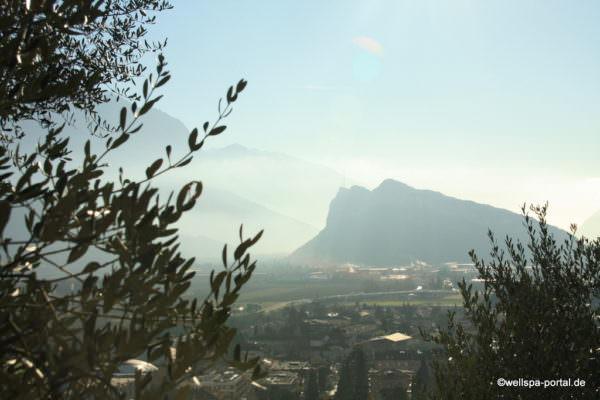 Italienische Genussreisetipps aus dem Trentino