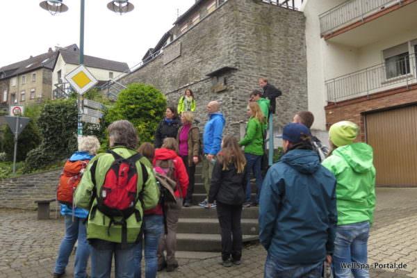 24 Stunden Bloggerwandern auf dem Moselsteig