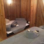 Wellnesshotel Beatus Merligen Schweiz