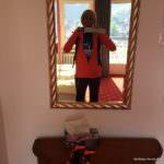 Bloggerwandern Moselsteig