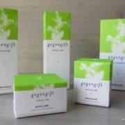 Detox Produkte