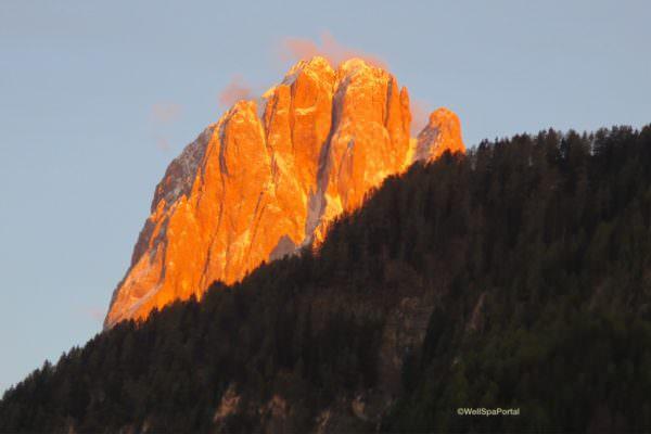 Klettersteig Niveaus : Genusswandern oder klettersteig auf der seiseralm