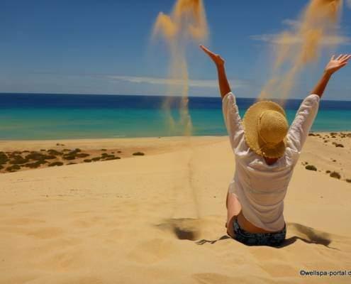 Genussreisetipps Fuerteventura