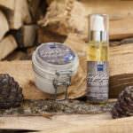 Kosmetik Produkte Signature Treatment Seefelder Gipfelglück