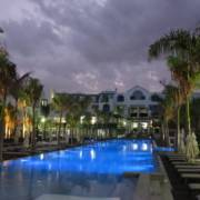 Adults only Barcelo Lanzarote