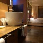 Hotel Quelle Gsiesertal