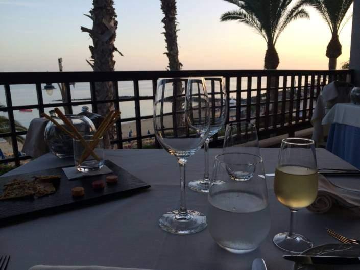 Wellnesshotel Anlage Princess Yaiza, Lanzarote