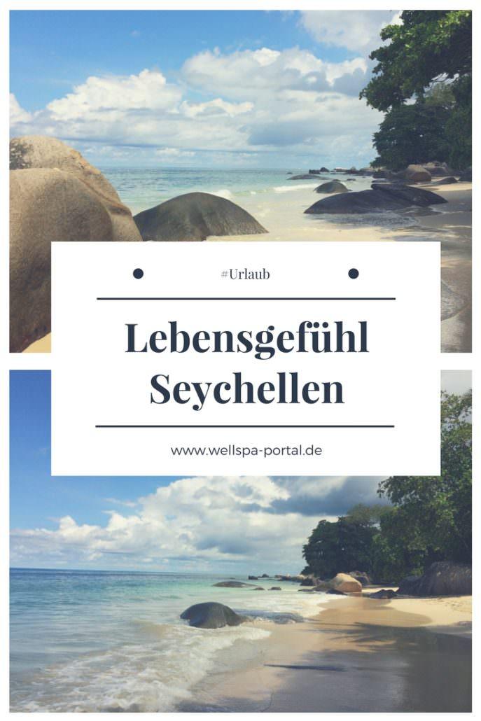 Seychellen Urlaub oder besser Lebensgefühl Seychellen. Tipps und Ideen für einen gelungenen Urlaub im Inselparadies der Seychellen. Neben Strand, Meer, Wärme und Genuss heißt es hier Wandern und Wellness. Wann ist die beste Reisezeit, was muss man essen und wo sind die schönsten Strände? #Seychellen #Strand #Meer #Urlaub #Jahreszeit #Genussreisetipps #SlowTravel