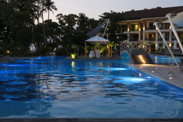 Lebensgefühl Geheimtipp Seychellen