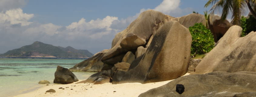 Geheimtipp Seychellen
