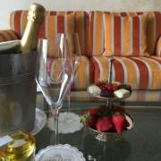 Genussreise Hotel Deimann