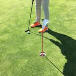 Golf Sauerland Schmallenberg NRW