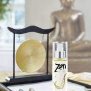 ZEN-Massage Body-Oil