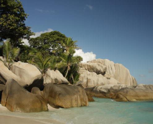 seychellen-strand