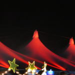 Weihnachtsmarkt München Tollwut Winterfestival