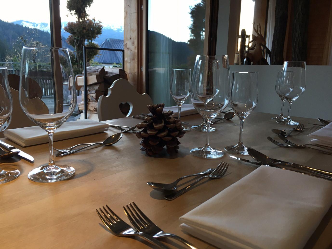 Sonnenaufgangstour HUBERTUS Alpin Lodge&Spa Balderschwang Allgäu