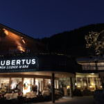 HUBERTUS Alpin Lodge&Spa Balderschwang Allgäu
