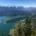 Alpenblick Herzogstand über Walchensee #Seenliebe