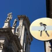 Blind Booking Wowtrip Citytrip Städtereise Europa