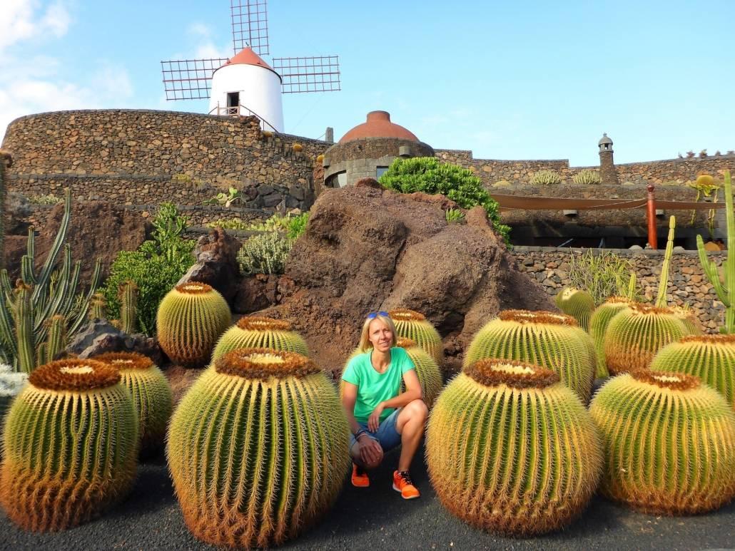 Genussreisetipps auf Lanzarote. Die nördliche Kanarische Insel bietet eine Vielzahl an tollen Möglichkeiten eine Reise zu genießen. Auszeit am Strand, Entspannung am Meer, Ruhe mit Kultur. Lanzarote geprägt von Architekt Cesar Manrique