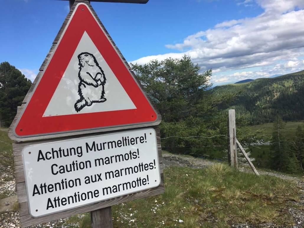 Kulinarische Genussreisetipps aus den Nockbergen in Kärnten