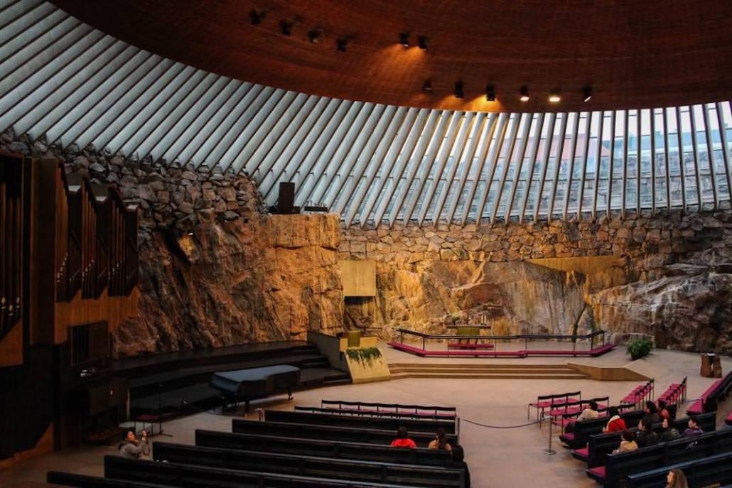 Helsinki Finnland, eine der zehn lebenswertesten Städte der Welt. Kommt ihr mit auf Städtereise oder Citytrip
