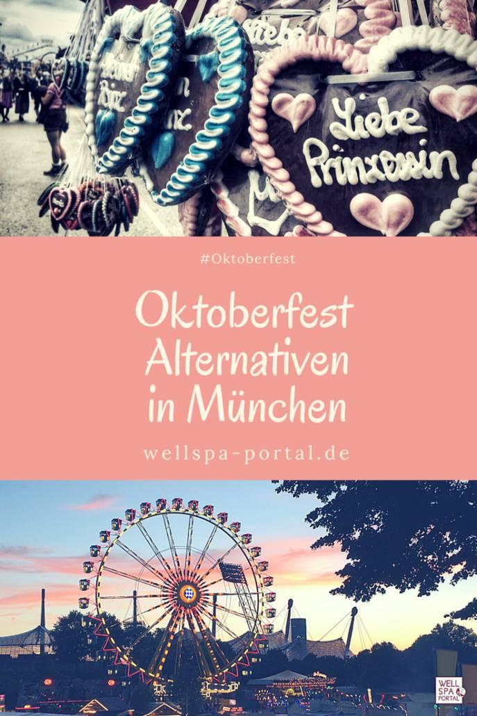 In München ist nur das Oktoberfest interessant? Von wegen! Erfahrt, was ihr in Bayern alles erleben und unternehmen könnt – Ausflugsziele in #München auch rund um die Wiesn #bayern #oktoberfest #ausflugstipps #herbst #ausflugsziele