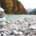 Genusswandern in Bayern. Rund um München gibt es traumhafte Möglichkeiten für einen Familienurlaub, Tageswanderung, Ausflug, Spaziergang und entspannte Auszeit Momente. Großer Ahornboden zwischen Tirol in Österreich und Bayern in Deutschland. Naturschutzgebiet und Wanderparadies. Herbstmomente in der Eng im Hinterriss Tal sind immer echte Genussreisetipps