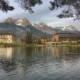 Wellnessurlaub in Österreich. Genuss im Hotel und Spa am See. Der perfekte Ort zum #Ausspannen #Auftanken und #Auszeit genießen. #Inspiration für eine #Reise ins #Hotel. #Natural #Retreat #Holistic #Spa und wertvolle #Tips für #Health. #Lifestyle in traumhafter Natur. #Wellness und #Wandern. #Skifahren und köstliches #Menü. #Genussreisetipps mit dem #WellSpaPortal